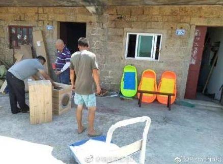 陈小春带儿子加盟太阳集团娱乐网址爸爸去哪儿》吴京和儿子会来吗