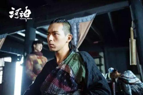 河神17集剧情介绍黄玉发疯丁卯自缢 小说鬼水怪谈结局是什么