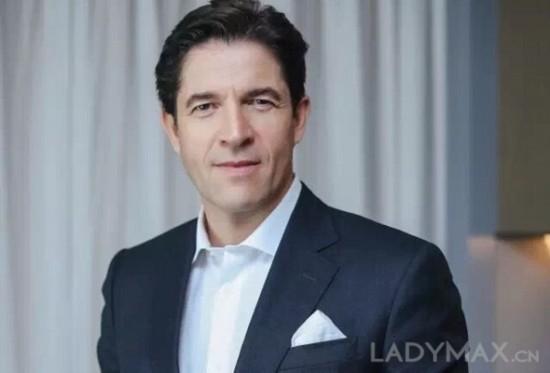 Bally寻求出售,估值7亿美元 ,汇总近6个月来被出售的奢侈时尚品牌