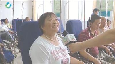 南通医联体等多项工程为百姓撑起健康保护伞