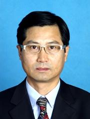 总工程师 姜明宝