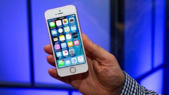 细数iPhone和Mac问世前苹果那些失败的产品