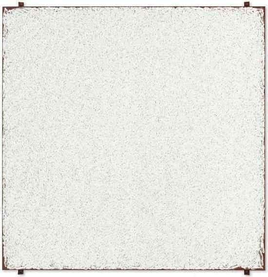 白色背景圖片全白高清