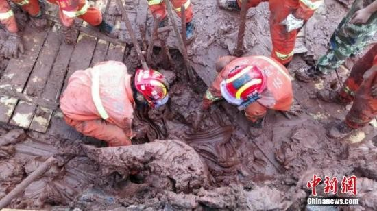"""非煤矿山安全生产""""十三五""""规划:事故起数降幅10%"""