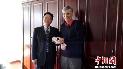 中国下半年出台外国人才签证实施细则三大便利可期