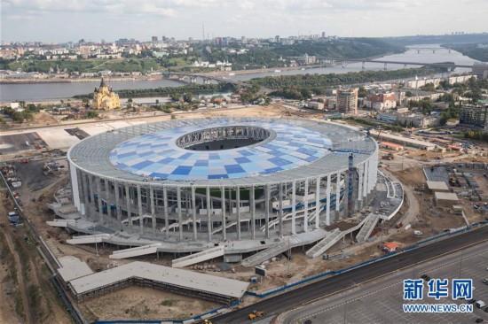 http://jpg.042.cn/s123/2018/0920/7b53d1fb235bcca9907b02fb4be489d4.png_2018俄罗斯世界杯球场:下诺夫哥罗德体育场