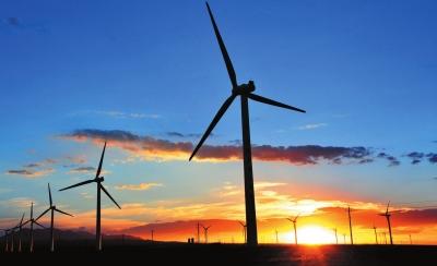 甘肅省全力推進戰略性新興產業穩步發展