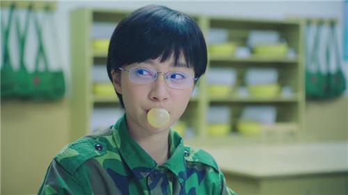 春风十里不如你电视剧辛夷妖刀结局分手 小说结局免费下载