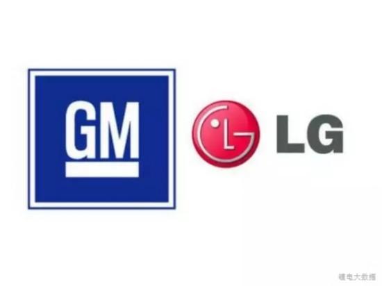LG作为通用的主要合作伙伴,与通用合作由来已久,早在2007年,LG电子就为通用汽车的OnStar车载信息系统提供车用通讯模组;在2010年,其子公司LG Chem也为通用推出的雪佛兰Volt供应电池。   2015年,通用汽车宣布与LG再次扩大合作关系,在2017年雪佛兰Bolt电动汽车生产方面展开全方位合作,将从LG采购电池单元、电机等零部件。