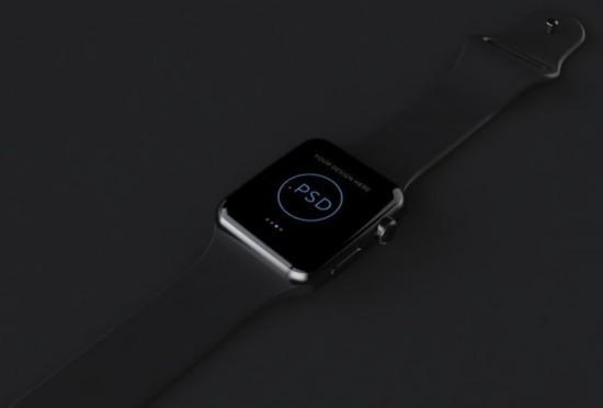 iPhone 8下月12日发布 启用乔布斯剧院