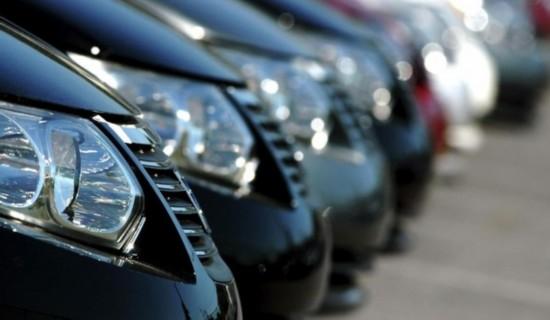 中国电动车市场已成全球车企的最大目标 外国车企在积极进入中国市场