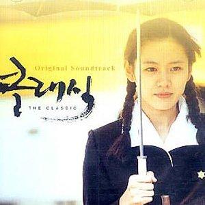 中日韩美女明星学生装谁最美?