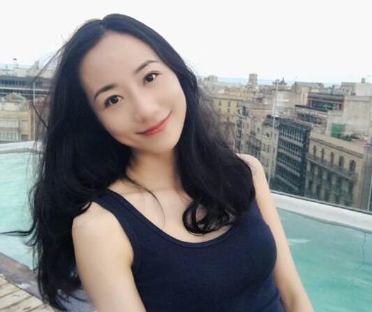 韩雪爆料某女星有严重公主病 韩雪爆料的公主病女生被系刘诗诗?