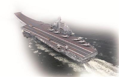极速飞艇最好计划网址