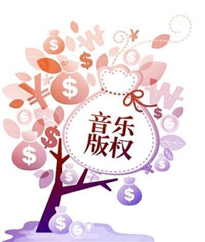 中国音乐市场二虎争斗,音著协的尴尬:是束手无策还是袖手旁观