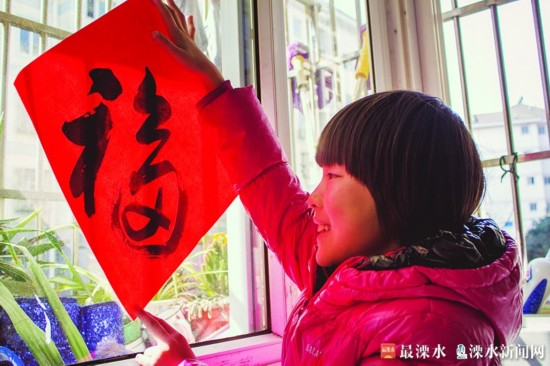 南京溧水上半年GDP340.97亿 跨入绿色崛起时代