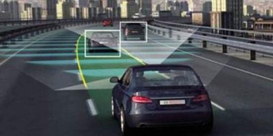 我国将制定国家智能汽车创新发展战略 加快上路立法