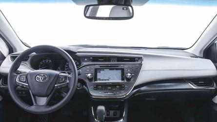 丰田公司申请车载湿度感应智能除霜系统专利
