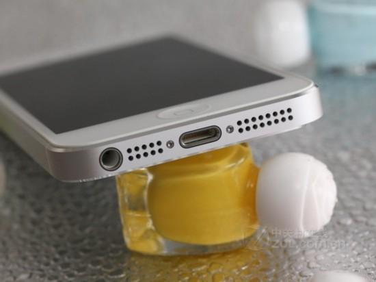七代产品传承 iPhone&三星Note历代对标