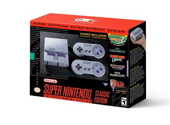 SNES_Mini_Box(1).jpg