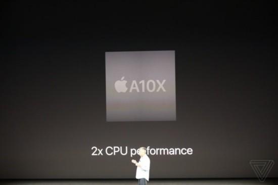 苹果发布4K Apple TV 电影院级别的体验