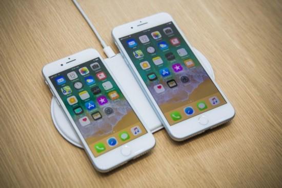 关于苹果iPhone X 所有知识点都在这