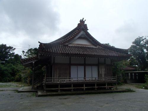 """日本寺院被炒作成""""求子得子""""圣地 住持抓狂了"""