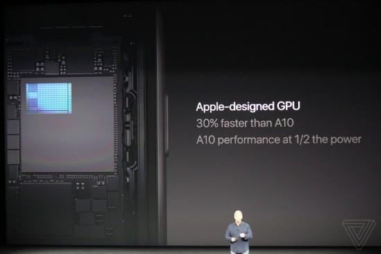 关于iPhone 8你一定要了解的几件事