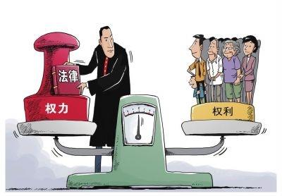 南通海门落实党政一把手法治建设第一责任