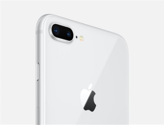 iPhone 8各大商城发售信息汇总:在这儿买最划算