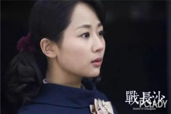 杨紫终于瘦了?然而堪忧的衣品让她看起来还是很尴尬…