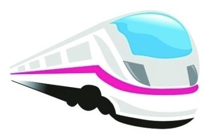 地铁阳逻线全线轨道贯通 武汉最快列车有了高精度轨道
