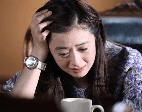 女星赫本妆PK,赵丽颖清新,刘亦菲呆滞,杨幂最像