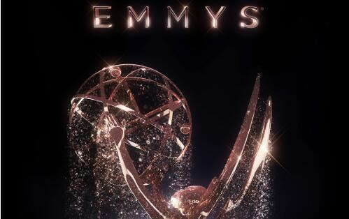 第69届艾美奖获奖名单出炉 颁奖典礼在洛杉矶举行