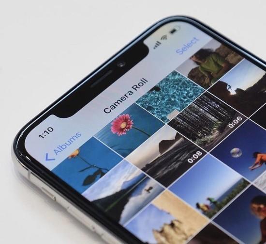 iPhone X成本到底是多少?苹果赚的利润又有多少