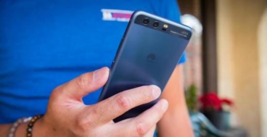 Huawei Pay或年底登陆美国