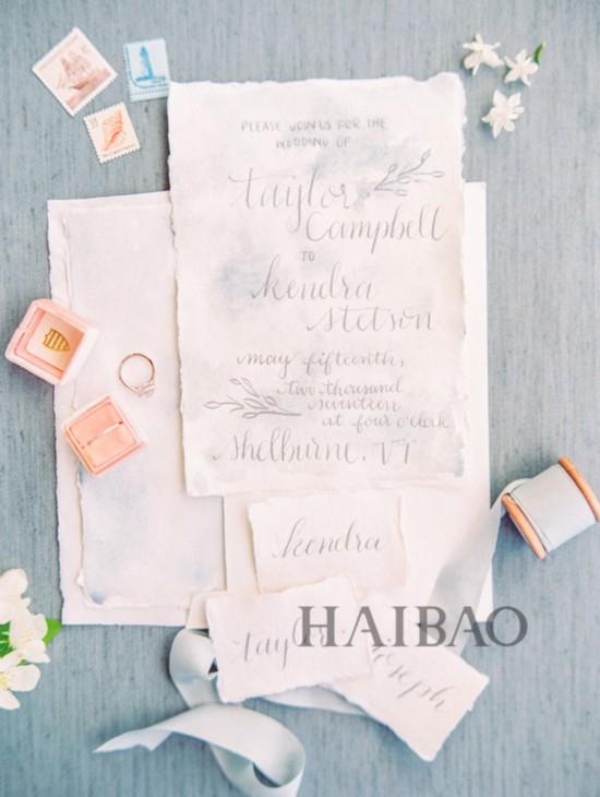 十二条婚纱挑选Tips,教你选到最合适的它