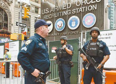 通过反恐怖主义合作取得的材料可以在什么中作为证据使用