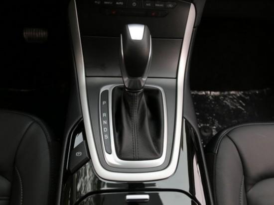 不加价配置还高 热门中型SUV备选车型推荐-图10