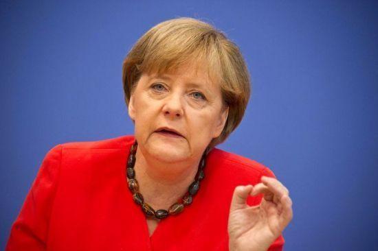 德国汽车工业协会:推电动车发展不应靠禁售燃油车