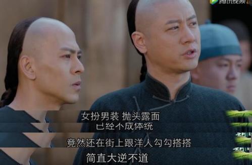 最新娱乐头条资讯|明星爆料|明星绯闻|娱乐八卦新闻-奇葩网(QiPa250.com)