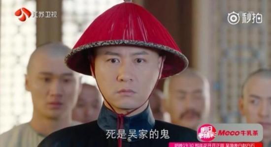 最新娱乐头条资讯 明星爆料 明星绯闻 娱乐八卦新闻-奇葩网(QiPa250.com)
