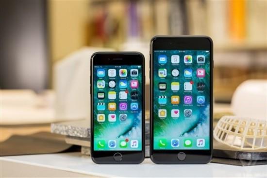 iOS 11續航慘不忍睹 比iOS 10耗電快兩倍