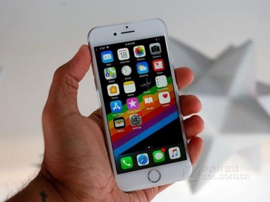有够繁琐 iPhone 8竟然需要这样硬重启