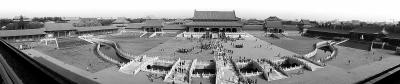 单霁翔:古代文明不能与现代失联