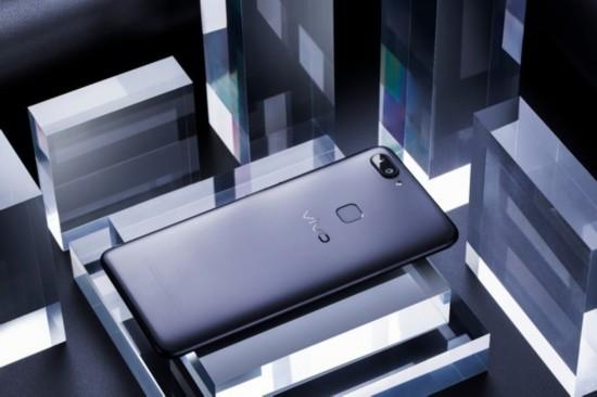 iPhoneX贵上天 这几款高端手机逼格满满