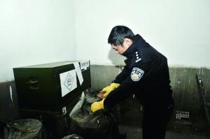 危管专家25年未发生责任事故 创南京危管模式