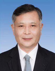 中国共产党广西壮族自治区第十一届委员会书记、副书记、常委简历
