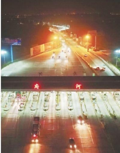 长假高铁动车承担六成以上运力 武汉铁路出行热度仅次于北上广
