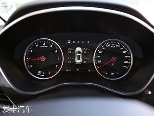 香港六个彩网站配置多空间大这些7座SUV不到10万拿下